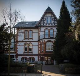 Pathologie Schleswig-Holstein in Flensburg