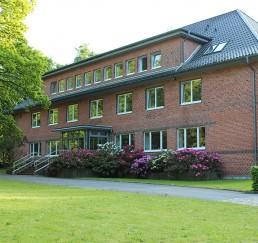 Pathologie Schleswig-Holstein in Kiel 1